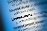 Investicije i offshore tvrtke