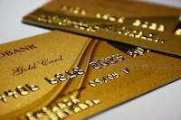 Bankovni račun i MasterCard kartica zaštićena od ovrhe