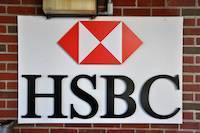 Offshore račun i offshore bankarstvo za međunarodne biznismene