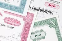 Offshore tvrtke i registracija offshore tvrtke