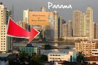 Registracija offshore tvrtke - Panama