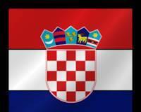 Zakoni Hrvatske se moraju poštovati