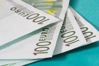 Offshore investicije i programi za ulaganja